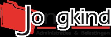 Jongkind-ab Administratie en Belastingen